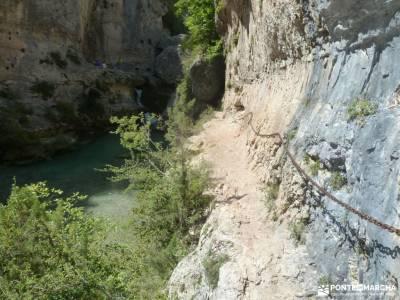Comarca Maestrazgo-Teruel;valle de teverga asturias viajes pirineos sierra de gudar javalambre